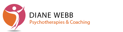 Diane Webb - Psychotherapies and coaching - Harrogate & Online